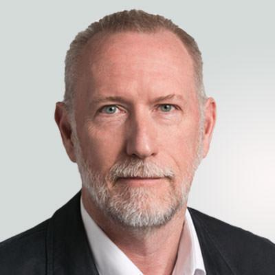 Bob Kelly euNetworks Management of Team