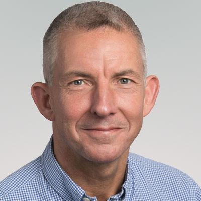 Kevin Dean euNetworks Management Team