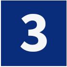 3 graphic