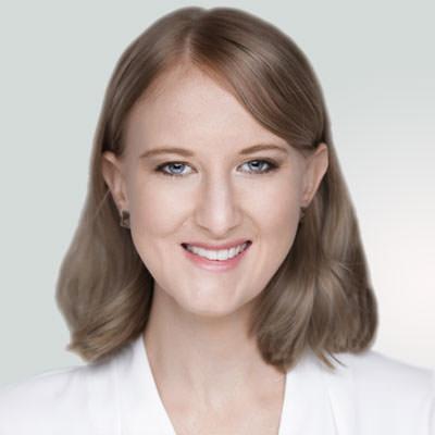 Jennifer Smith euNetworks Board of Directors