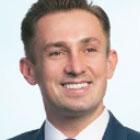 Waldemar Szlezak euNetworks Board of Directors