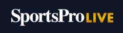 Sports Pro Live 2019