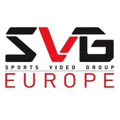 SVG Logo 2019