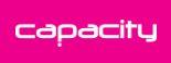 Capacity Europe event logo