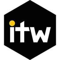 Virtual ITW Event