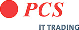 PCS IT Trading