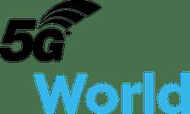 5G World 2021