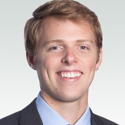 Cyrus Gentry, Non-executive Director