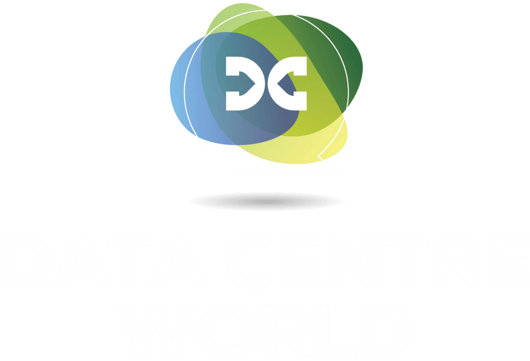 Data Centre World, Event