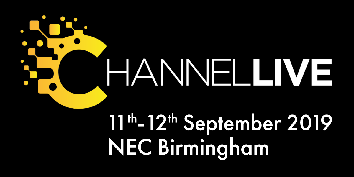 Channel live 2019 event