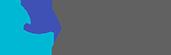 PTC event logo