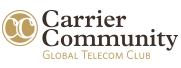 GCCM Event logo 2020